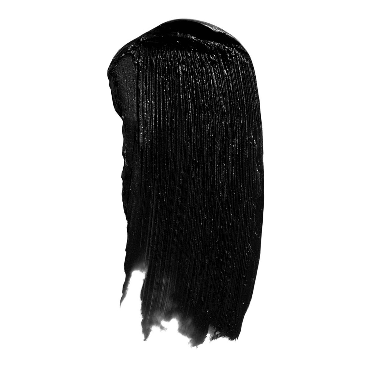 On The Rise Volume Liftscara Black