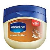 Cocoa Butter Nemlendirici Jel 100 ml