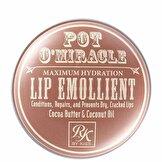 Pot O Miracle Lip Emollient Dudak Balmı 10 Gr