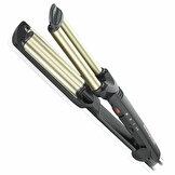 C260E Su Dalgası Saç Maşası
