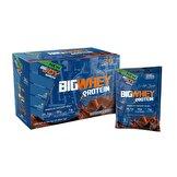 Bigwhey Protein Tozu 33 Gr x 28'li Paket 924 Gr
