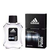 Resim Dynamic Pulse Erkek Parfüm Edt 100 ml