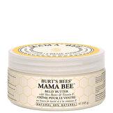 Baby Bee Annelere Özel Karin Çatlak Kremi