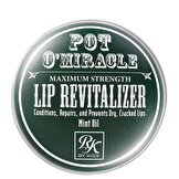 Resim Pot O'Miracle Lip Revitalizer Dudak Balmı 10 Gr