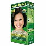 Doğal Saç Boyası Koyu Chestnut Kahverengi 3N