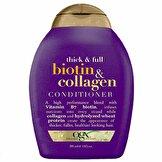 Full Dolgunlaştırıcı Biotin Collagen Bakım Kremi