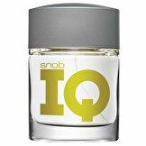 IQ Erkek Parfüm Edt 100 ml