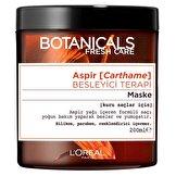 Resim Freshcare Aspir Saç Maskesi 200 ml