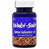 Keten Tohumu Yağı 40 Yumuşak Kapsül 500 mg