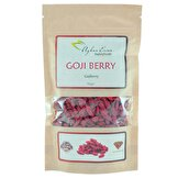 Superfoods Gojiberry 150 Gr.