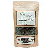 Superfoods Granül Ham Kakao Nibi 200 Gr
