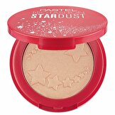 Profashion Stardust Highlighter Aydınlatıcı No. 322