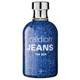 Jeans Erkek Parfümü Edt 100 ml