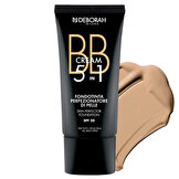 BB Cream Fondöten No. 3