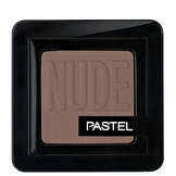 Profashion Nude Single Eyehadow Far No. 76
