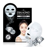 Resim Diamond Hydrogel Maske