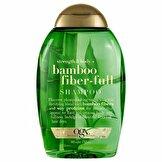 Bambu Şampuan