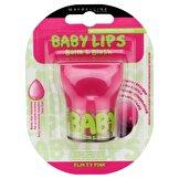 Baby Lips Balm Blush Allık Dudak ve Yanak Balmı 02 Flirty Pink