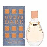 Guess Dare Kadın Parfümü Edt 100 ml