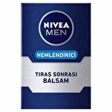 Tıraş Sonrası Balsam Normal 100 ml