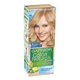 Color Naturals Saç Boyası Ekstra Açık Doğal Sarı No. 110