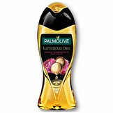 Luminous Oil Makadem Duş Jeli 500ml