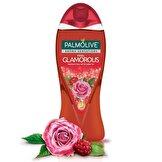 Aroma Sensations Feel Glamorous Duş Jeli 250 ml