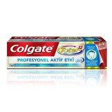 Total Pro Aktif Etki Diş Macunu 75 ml