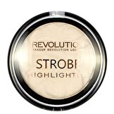 Resim Strobe Highlighter Glow Lights