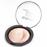 Resim Vivid Baked Highlighter Peach Lights
