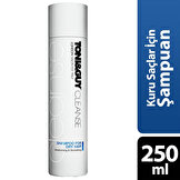 Dry Hair Şampuan 250 ml