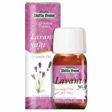 Lavanta Yağı 20 ml