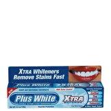 Extra Beyazlatıcı Diş Macunu 100 Gr