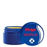 Medplus Spf 15 Dudak Balmı 7 ml