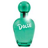 Classic Kadın Parfümü Edt 100 ml