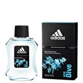 Ice Dive Erkek Edt 100ml