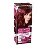 Çarpıcı Renkler Saç Boyası Parlak Lal Kızılı No. 5,62