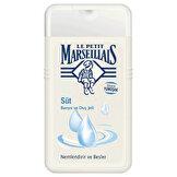 Süt Duş Jeli 250 ml