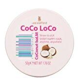 Coco Loco Coconut Saç Balmı