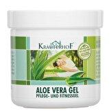 Aloe Vera Jel 250 ml