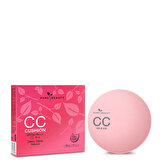 CC Cushion Spf 50 Pa+++ Natural 15 mg