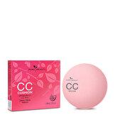 CC Cushion Spf 50 Pa+++ Natural 15 mg