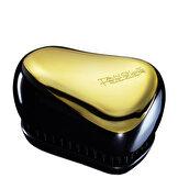 Compact Styler Gold Rush Saç Fırçası