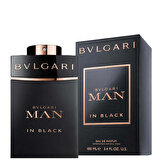 Man In Black Erkek Parfüm Edp 100 ml