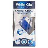 Diamond Power Brush Ekstra Beyazlatıcı Diş Macunu 65 ml