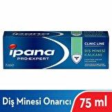 Pro-Expert Clinic Line Diş Minesi Kalkanı Diş Macunu 75 ml