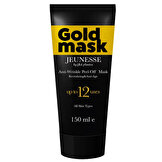 Gold Mask 150 ml
