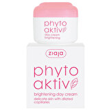 Phytoaktiv Hassas Cilt Gündüz Kremi 50 ml