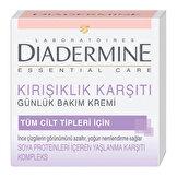 Essentials Anti Age Gündüz Kremi 50 ml