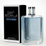 Resim David Beckham The Essence Erkek Parfüm Edt 75 ml